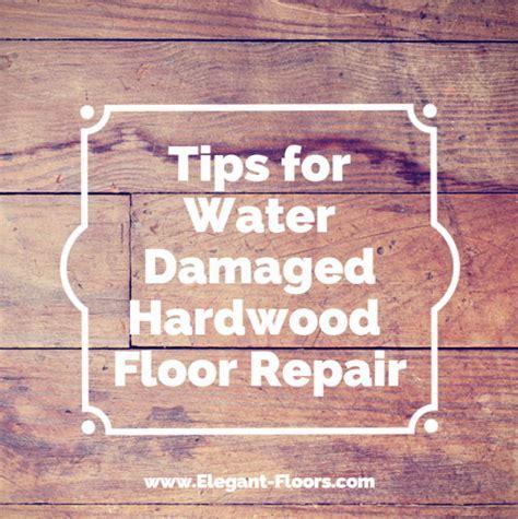 How To Fix Warped Hardwood Floors   TheFloors.Co