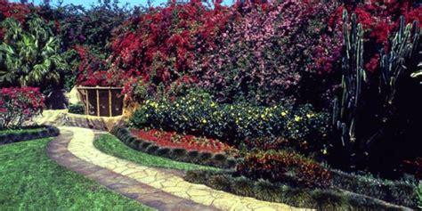 sunken gardens weddings get prices for wedding venues in fl