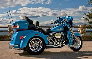 2009 Harley Davidson Tri Glide Ultra Classic Wiring Diagram