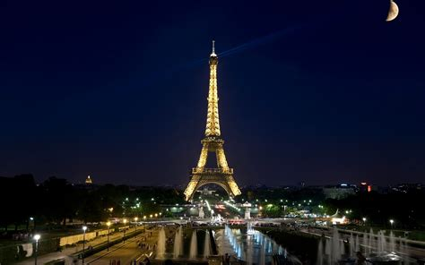 wallapers gotravelaz com eiffel tower light hd