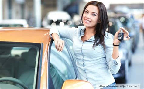 budget auto insurance finding cheap rates