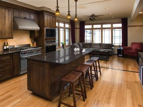 farmhouse style ceiling fans with lights kitchen best light oak floor kitchen with seamless light