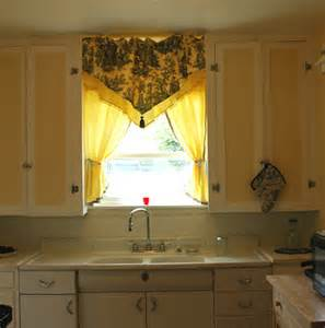 french country kitchen curtain ideas interior exterior doors