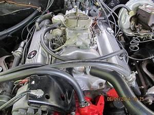 Find Of The Day  U2013 1970 Chevrolet Camaro Z28