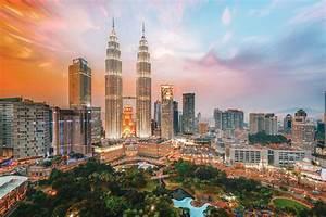Kualalumpurmalaysia