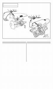 Wiring Diagram Triumph Tr6 Overdrive  U2013 The Wiring Diagram