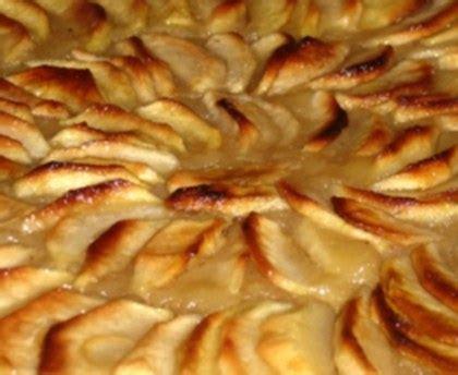 ustensiles de cuisine tarte aux pommes et compote recette de tarte aux pommes et compote marmiton