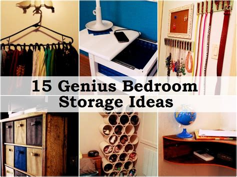 room organization and storage ideas for small rooms small bedroom storage ideas diy go back gallery for small Diy