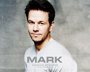 Mark Wahlberg images Mark Wahlberg HD wallpaper and ...