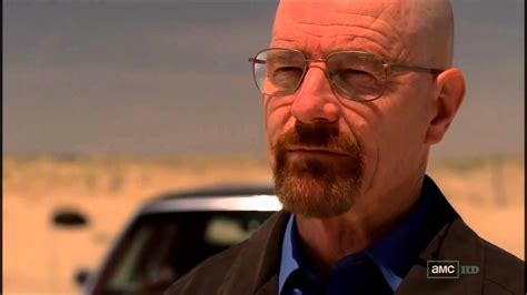 Breaking Bad Greatest Moments YouTube