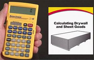 construction estimating dewalt construction estimating pdf With dewalt contractor s forms letters pdf