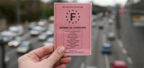 alcoolémie conducteur assurance auto assurance auto perte de permis