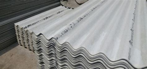 asbestos cement sheets  rs piece asbestos cement