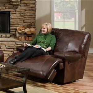 chair    rocker recliner foter