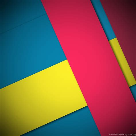 modern material design full hd wallpapers