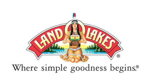 Best Food Company Logos and Names in History ...