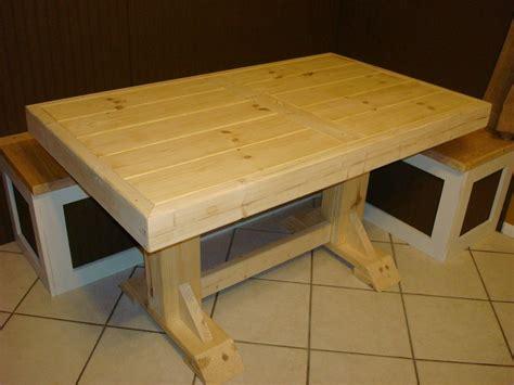 plans loft bed playhouse  furniture  sale