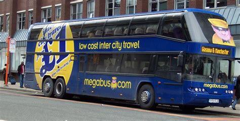 Do All Mega Buses Bathrooms by Megabus Promo Code Active Discounts July 2015
