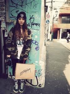 swag fashion youth fashion she wears