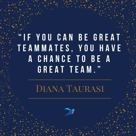 Working Together Quotes Quotes About Working Together Ellevate