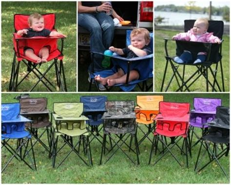 the 25 best portable high chairs ideas on pinterest