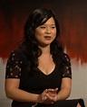 Kelly Marie Tran - Wikipedia