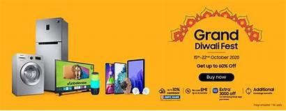 Samsung Offers Appliances Range India Wide Mangaloremirror