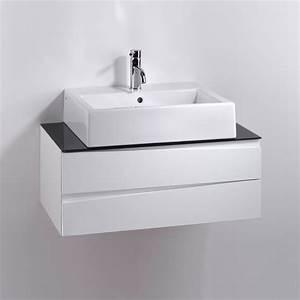 Waschtisch Hängend Mit Unterschrank : waschtisch gyrineva mit unterschrank ~ Bigdaddyawards.com Haus und Dekorationen