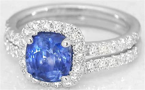 Cushion Ceylon Sapphire And Diamond Halo Engagement Ring. Blue Celtic Dragon Wedding Rings. Rough Cut Diamond Wedding Rings. Chunky Engagement Rings. Bilbos Rings. Secret Wedding Rings. Current Wedding Rings. Pewter Engagement Rings. Anika Rings