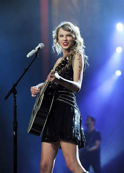 Swift Taylor Tour Speak Wallpapers Singer Nyc