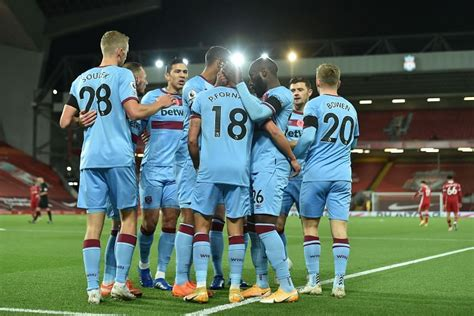 west ham united  fulham prediction preview team news