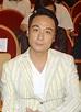 ⓿⓿ Francis Ng - Actor - Hong Kong - Filmography - TV Drama ...