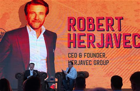 Robert House Tour Herjavec