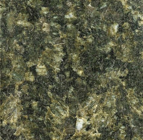 best 25 green granite countertops ideas on
