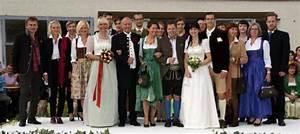Dresscode Hochzeit Gast : dresscode tracht denn trachtig liegt voll im trend ~ Yasmunasinghe.com Haus und Dekorationen