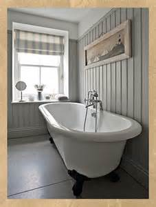 coastal bathrooms ideas country bathroom country days