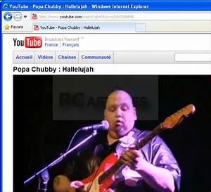 Musique Youtube Gratuit : pc astuces t l charger la musique d 39 une vid o youtube ~ Medecine-chirurgie-esthetiques.com Avis de Voitures