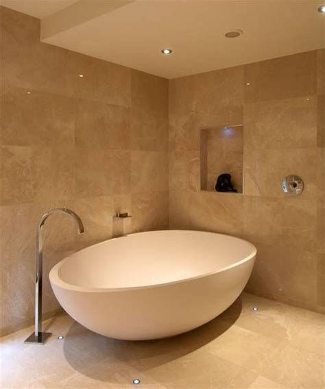 beige and black bathroom ideas 40 beige bathroom tiles ideas and pictures