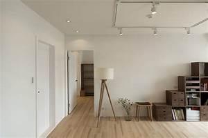 Muji – Spoonful of Home Design