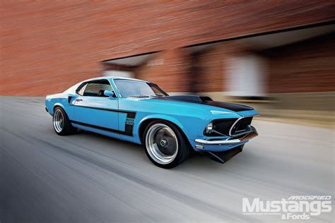 mustang modified modified mustangs fords 2013 car of the year photo