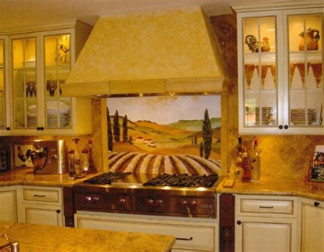 tuscany kitchen colors 35 best images about tuscany colors on tuscan 2985