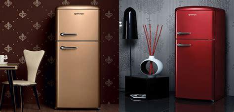 Kühlschrank Retro Kaufen retro k 252 hlschrank kaufen tipps empfehlungen