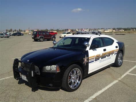 17 Bästa Bilder Om Police Car Photos På Pinterest