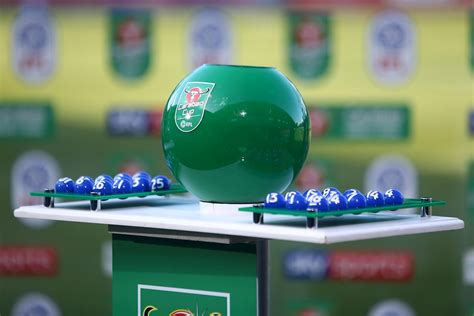 Carabao Cup & EFL Trophy Draws taking place Tuesday - News ...
