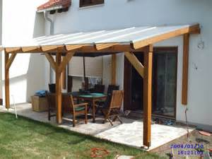 shed roof house designs glued laminated timber decking canopy 3 garden house