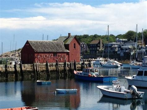 ma cuisine tours rockport food tour ma updated 2018 all you need to