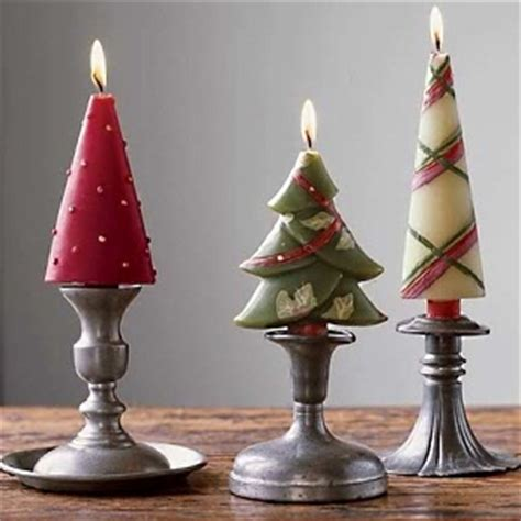 make christmas candles how to make candles at home easy steps to make candles guide to candle making ladyzona com