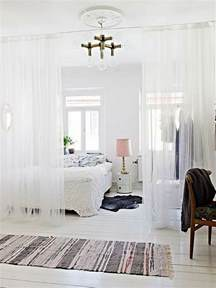 best 25 room divider curtain ideas on pinterest