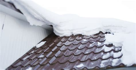 metal roofing  snow retention classic metal roofs