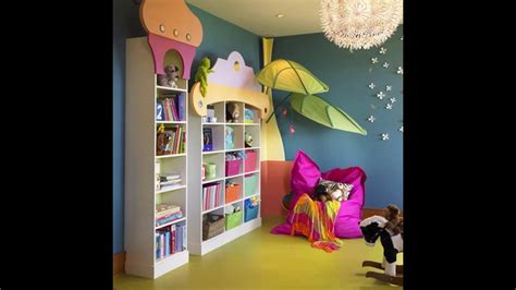 Home Daycare Design Ideas by Home Daycare Decorating Ideas